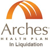 arches liquidation logo
