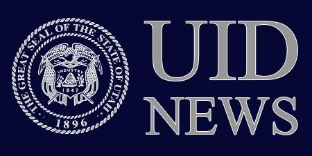 UID news